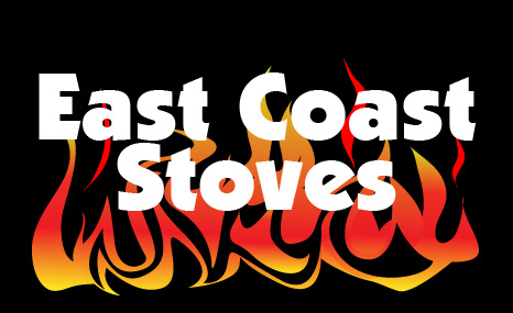 East Coast Stoves